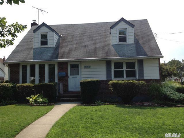Rooms For Rent In Mineola Ny