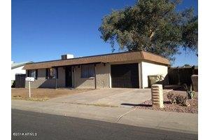 5927 W Hearn Rd, Glendale, AZ 85306