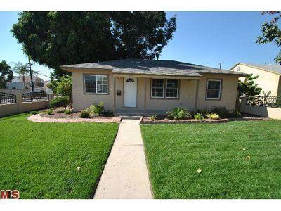 14549 Seaforth Ave, Norwalk, CA