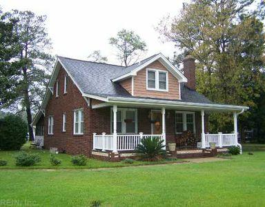 928 George Washington Hwy N, Chesapeake, VA