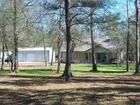Photo of 950 Lee Turner Road, Cleveland, TX 77328