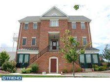 562-564 Wharton Blvd, Exton, PA 19341