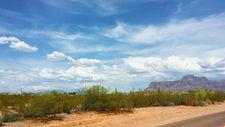 Apache Jct Lot A, Apache Junction, AZ 85119