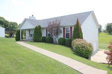 948 Shelbyville Rd, Taylorsville, KY 40071