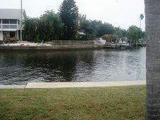 620 Yawl Ln # B18, Palm Harbor, FL 34683