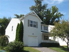 14 Victory Way, Upper Chichester, PA 19061