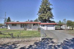 3234 Primrose Ave, Santa Rosa, CA 95407