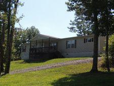 7578 E Fork Rd, Crawford, TN 38554