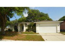 2471 Wood Oak Dr, Sarasota, FL 34232