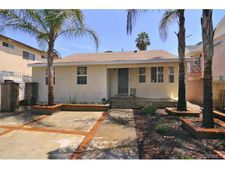 6624 Beck Ave, North Hollywood, CA 91606