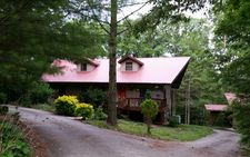 9511 Aska Rd, Blue Ridge, GA 30513