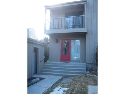 24 Shadow Pl, Billings, MT