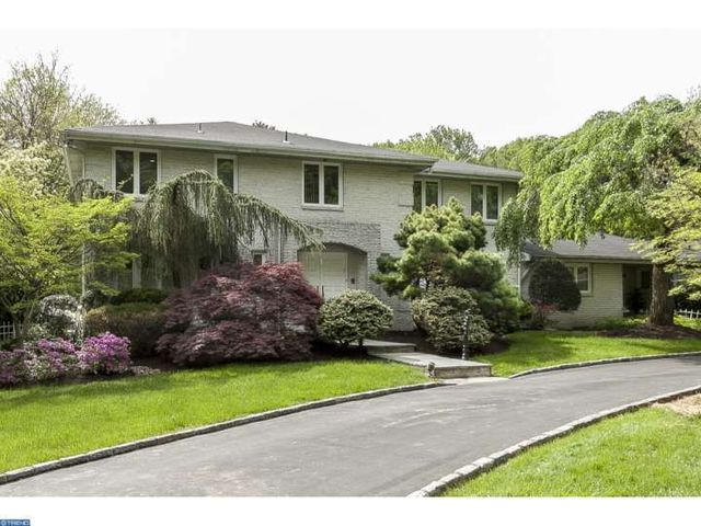 1501 rydal rd rydal pa 19046 home for sale and real