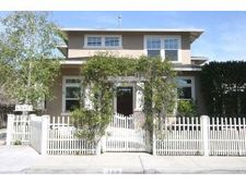 105 Sunnyside Ave, Campbell, CA 95008