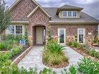 18318 Russett Green, Tomball, TX 77377