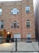 314 E 29th St Apt 3, Brooklyn, NY 11226