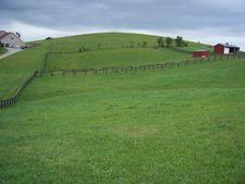 Mount Vista Ct, Bluefield, VA 24605