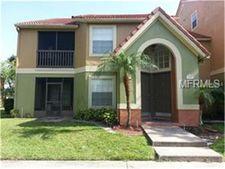 401 Fountainhead Cir Unit 151, Kissimmee, FL 34741