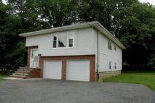 58 Marley Ave, Cedar Grove, NJ 07009