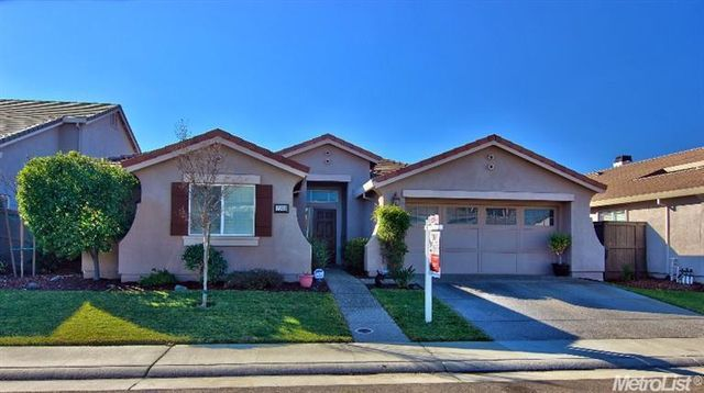 7741 black sand way antelope ca 95843 home for sale