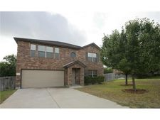 509 Red Tailed Hawk Dr, Pflugerville, TX 78660