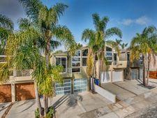 1235 Corona St, Hermosa Beach, CA 90254