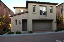 36 Lupari, Irvine, CA 92618