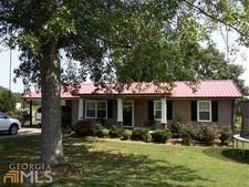 307 Tuck St, Cedartown, GA 30125