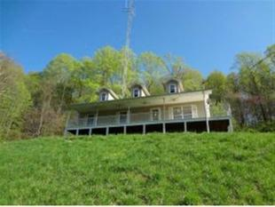 1701 Wood Ave, Elizabethton, TN