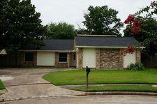 1406 Willow Bend Ct, Richmond, TX 77406