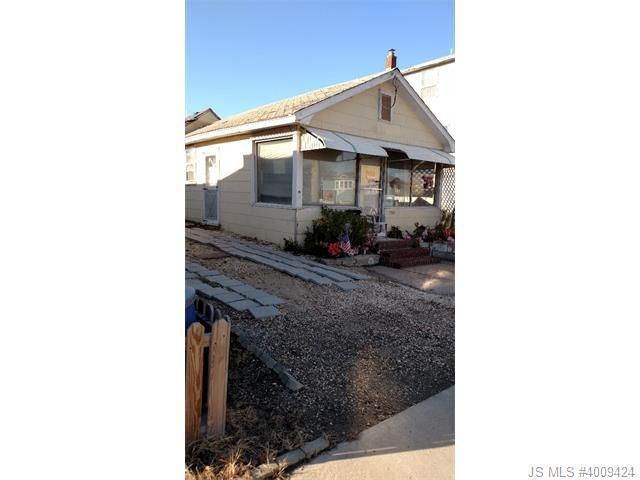 Awe Inspiring 7704 Long Beach Blvd Long Beach Township Nj 08008 Home Remodeling Inspirations Basidirectenergyitoicom
