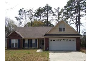 15 - Court 12 Northwest Dr, Carolina Shores, NC 28467