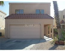 8621 Paddle Wheel Way, Las Vegas, NV 89117