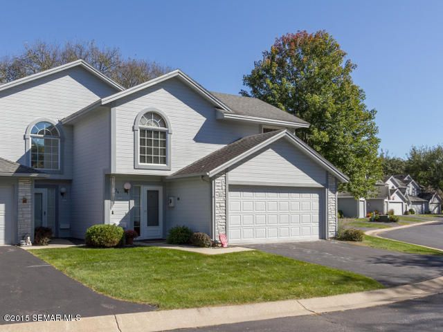 2624 tuxedo ln nw rochester mn 55901 home for sale and