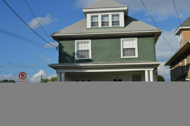 208 exeter ave west pittston pa 18643 home for sale