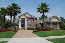 416 Sierra Vista Ct, Saint Johns, FL 32259