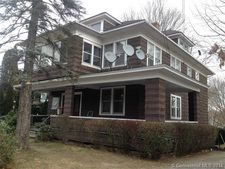 295 Jackson St, Windham, CT 06226