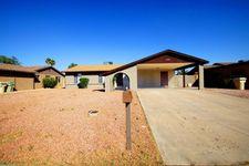 9709 N 57th Ave, Glendale, AZ 85302