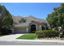 22470 Mountain View Rd, Moreno Valley, CA 92557