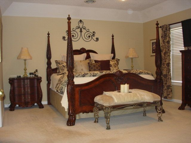 hindu singles in cedar bluffs For sale - see photos and descriptions of 101 w oak st, cedar bluffs, ne this cedar bluffs, nebraska single family house is 2-bed, 1-bath, listed at $30,000 mls# 21804576.