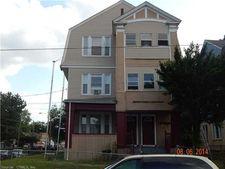 502 Edgewood St, Hartford, CT 06112