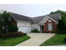 13717 Shiella Caruth Dr, Huntersville, NC 28078