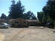 124 N Springer Rd, Los Altos, CA 94024