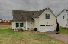 1266 Archwood Dr, Clarksville, TN 37042