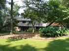 Photo of 2130 Silver Hill Road, Stone Mountain, GA 30087
