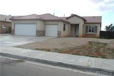 14560 Oakdale Cir, Adelanto, CA 92301