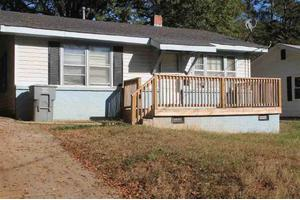 338 Woodview Ave, spartanburg, SC 29306
