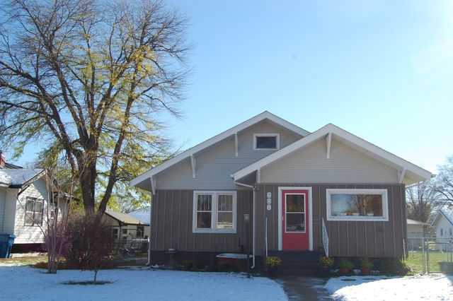 207 E 30th St Kearney Ne 68847 Home For Sale And Real