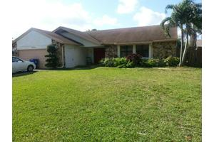 11200 NW 45th St, Coral Springs, FL 33065