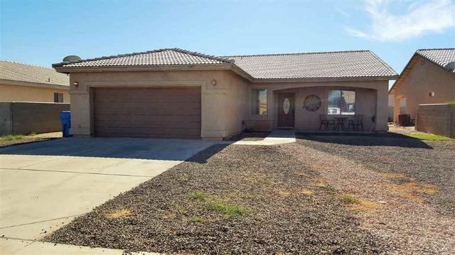 721 e angelica st somerton az 85350 home for sale and